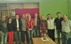 UPL constituye el Comité Local de Villaquilambre