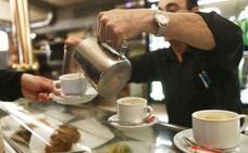 León aglutina el 21% de negocios de hostelería de la Comunidad y la capital tiene cinco bares por cada 1.000 habitantes