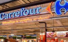 El gran cambio que preparan Carrefour y Día para competir con Mercadona