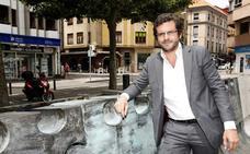 El abogado Eduardo Sanz desiste de la vía judicial tras acordar el Ayuntamiento de León suprimir los nombres de calles franquistas