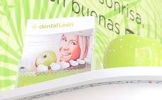 +Dental León, la mejor de las sonrisas