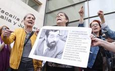 Ricardo González, el juez que se retrata en sus sentencias de agresión sexual