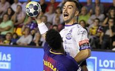 Costoya aparca la liga para centrarse en Copa del Rey y «hacer algo grande»