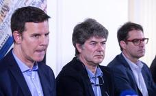 Las víctimas chilenas dan una «segunda oportunidad» al Papa pero le piden «acciones ejemplares» contra los abusos