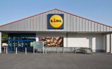 El llamativo y exitoso producto de Lidl que ya está en oferta