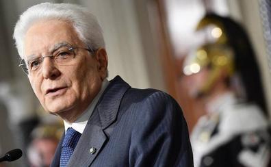 Italia no despierta de su 'déjà vu' político