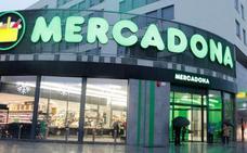 Alertan del fraude de los 500 euros con Mercadona