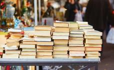 El PSOE pide modificar la Feria del Libro de Astorga
