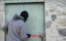 León es la provincia con más asaltos a viviendas en 2017 con un total de 679 robos