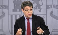 Nadal advierte al PSOE de que no ordenar el cierre de centrales puede encarecer la luz