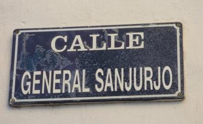 Compromís denuncia que el callejero de la provincia de León todavía tiene 53 denominaciones franquistas