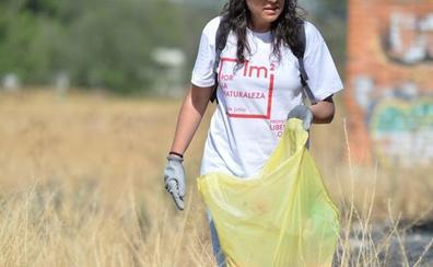 Nueva edición de la gran recogida colaborativa de 'basuraleza' en España