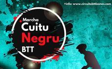 La Marcha Cuitu Negru abre inscripciones