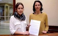 Unidos Podemos presenta una enmienda para incluir la Muralla de Astorga en los Presupuestos Generales del Estado