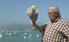 Adiós a Antonio Mercero, autor de 'Verano azul' y 'Farmacia de guardia'