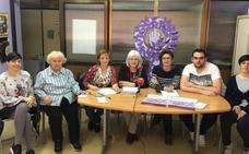 La Plataforma contra la violencia machista de León convoca una manifestación por el Pacto de Estado contra la Violencia de Género