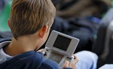 ¿Hijos 'enganchados' a los videojuegos? Primero, entiéndelos