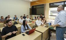 Salamanca ha formado a 350 expertos en estrategias contra la corrupción en veinte años