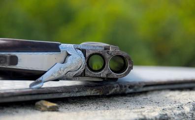 El Consejo Territorial de Caza propone la caza de la media veda desde el 15 de agosto al 16 de septiembre