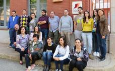 20 desempleados se implican en la 'II Lanzadera de Empleo de León
