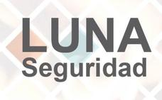 Grupo Luna, seguridad certificada