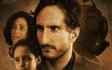 De Perú a León: El Festival de Cine Reino de Leon pone la mirada en Latinoamérica