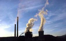Iberdrola advierte que las centrales de carbón no deberían tener cabida por ser la fuente «más contaminante»