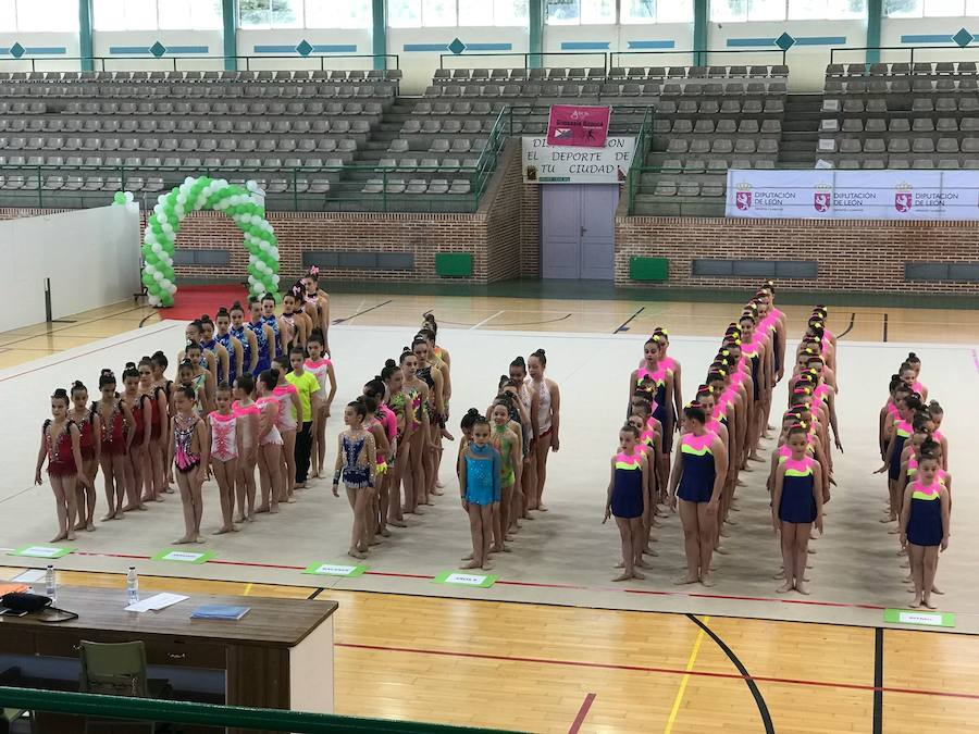 Campeonato Provincial Escolar