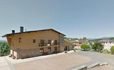 Investigan al alcalde de Berlanga del Bierzo por los presuntos delitos de estafa y falsedad documental