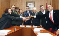 El convenio Rehabitare 2018 para la provincia de León suma 20 viviendas en 13 municipios