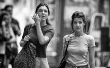 El Albéitar proyecta una película francesa sobre el amor paternofilial y los celos