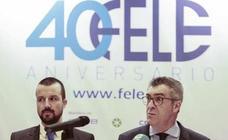 Cecale organiza el 28 de mayo un encuentro para impulsar la igualdad de oportunidades