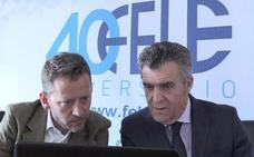 Fele concurrirá a las elecciones de la Cámara de Comercio de León en su condición de «organización empresarial más representativa»