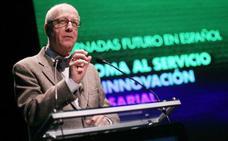 «Las relaciones entre España y Chile son excelentes; la dificultad es encontrar formas de mejorar y profundizar en ese vínculo»