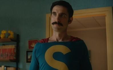 El Superlópez de Jan llega a la gran pantalla