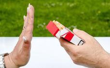 El Ayuntamiento de León se adhiere al Día Mundial sin Tabaco con talleres, conferencias y cursos para dejar de fumar