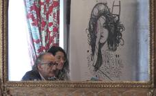 'La casa de papel' y Luisa Martín copan los premios del V Festival de Cine y Televisión Reino de León