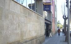 Las comisarías de policía de Castilla y León impartirán cursos de tabaquismo