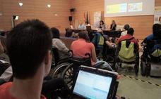 El CRE de San Andrés presenta el cuento 'Un Viaje a Villasimpliz' diseñado para estimular la capacidad creativa