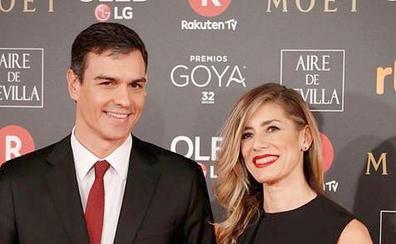 Begoña Gómez: la primera 'leonesa' en la Moncloa