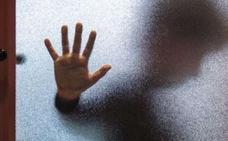 Condenado a 21 años y tres meses de prisión por abusar sexualmente de la hija de su pareja en León