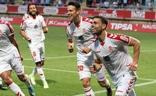 17 jugadores de la Cultural tienen contrato en vigor