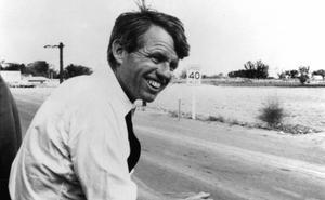El presidente que no llegó a serlo: 50 años de su muerte a balazos