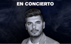 El concierto de Demarco Flamenco aplaza su fecha del 17 de junio en León