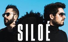 El nuevo disco de Siloé ve «La Luz» en León