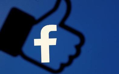 Facebook compartió información con fabricantes chinos