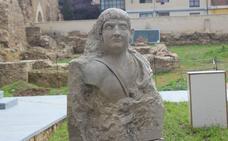 1950 años de pasado romano