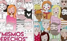 El Ayuntamiento llama al jurado del cartel de las Fiestas de San Juan y San Pedro tras publicar leonoticias la 'copia' del mismo