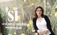 El PSOE buscará que el carbón tenga un fin ordenado con la supervivencia de las cuencas