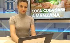 Informativo leonoticias | 'León al día' 7 de junio